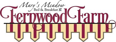 Fernwood Farm Bed and Breakfast